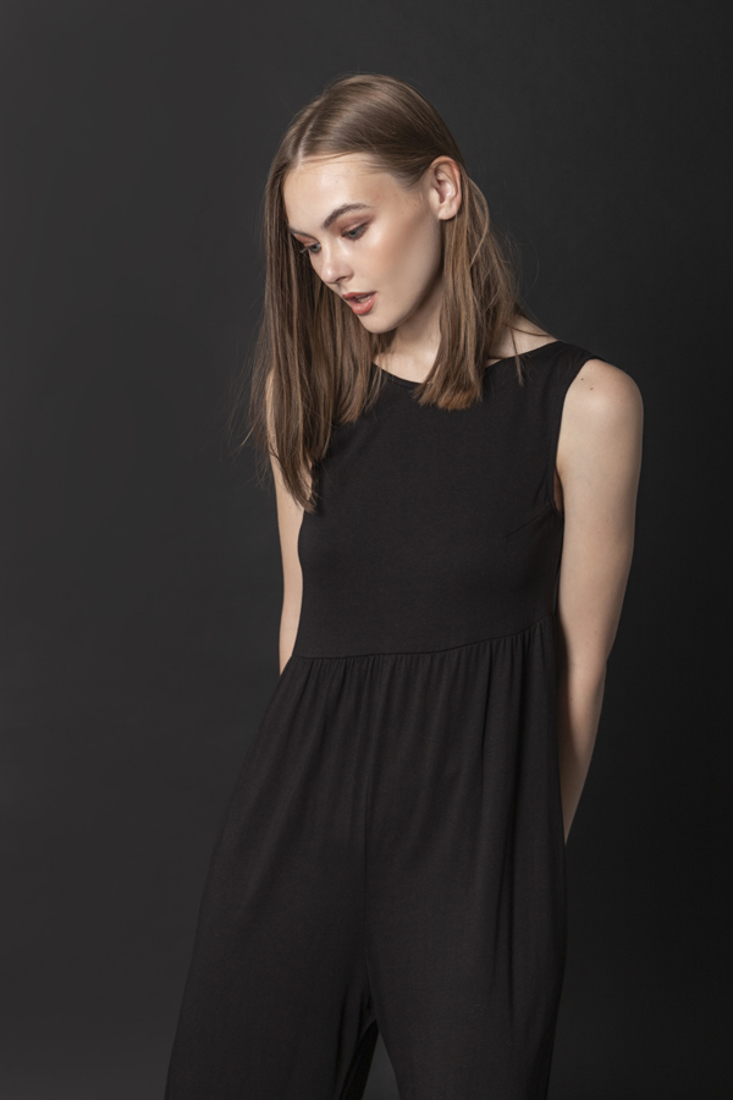Picture of CROPPED JUMPSUIT (2)
