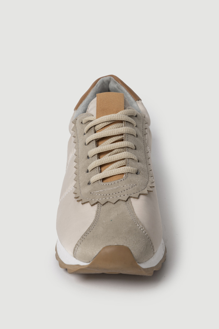 Picture of NYLON TRAINERS