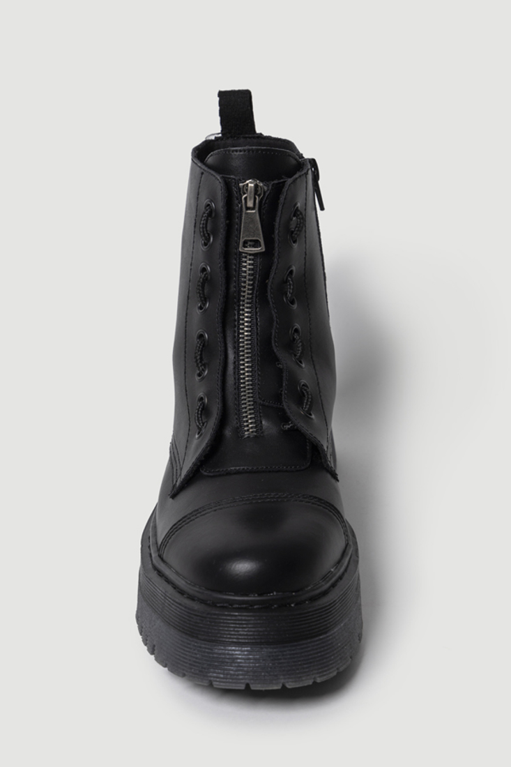 Picture of TRACK SOLE BOOTS