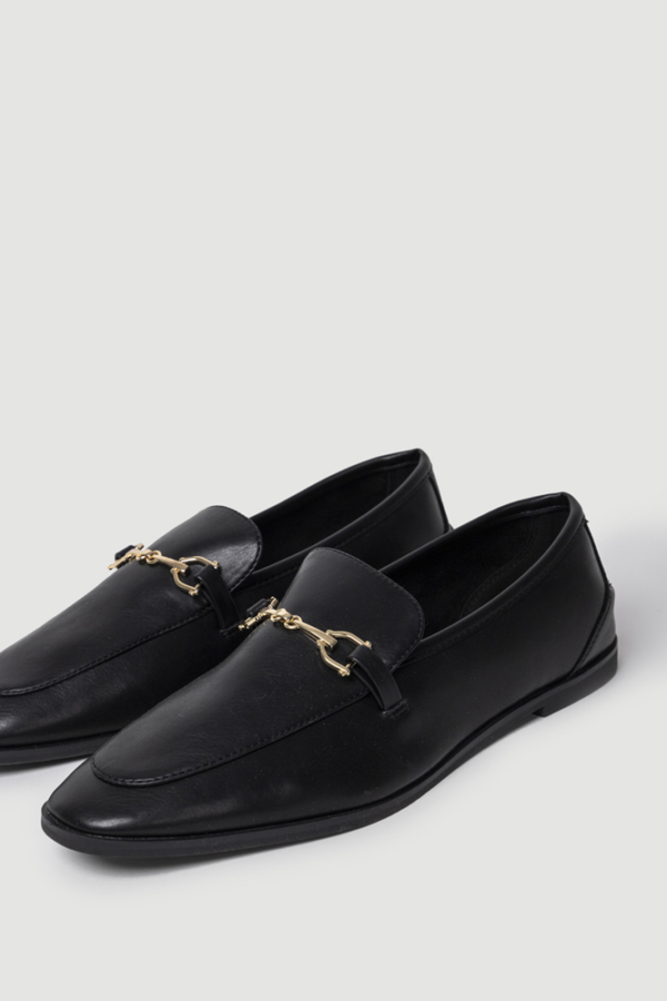 Picture of FLAT LOAFERS