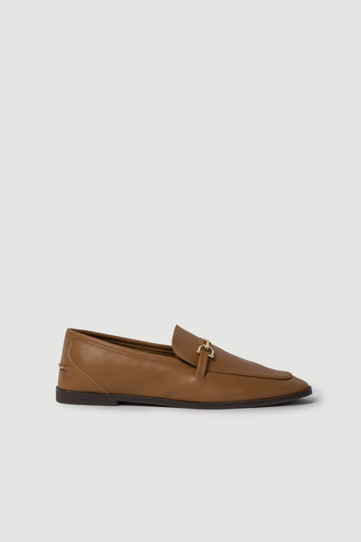 Picture of FLAT LOAFERS (2)