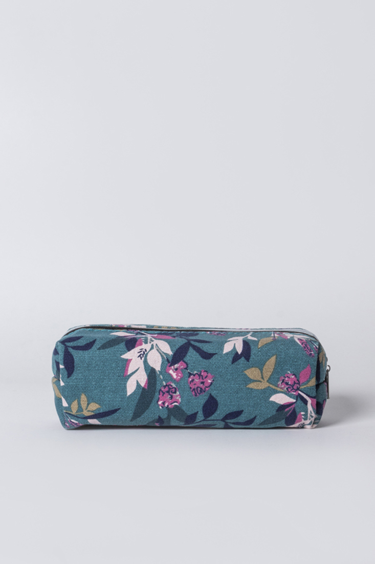 Picture of PRINTED CASKET