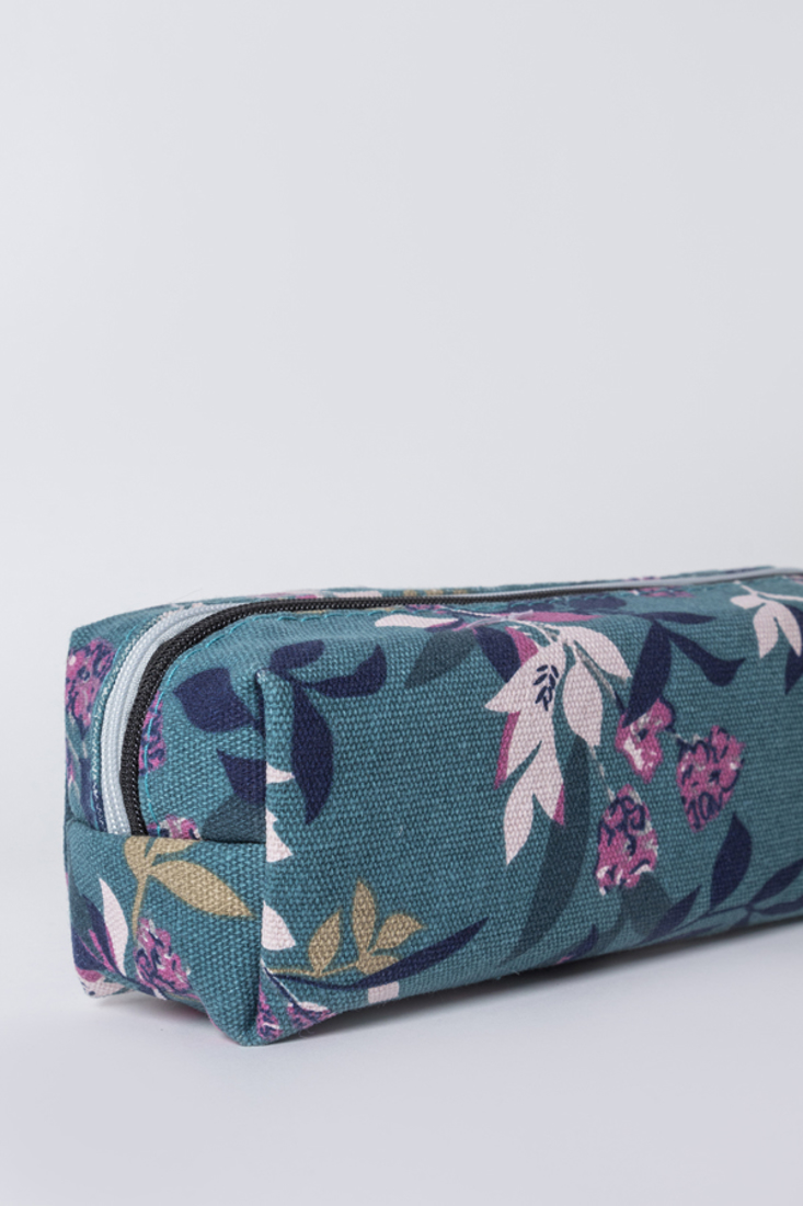 Picture of PRINTED CASKET (2)