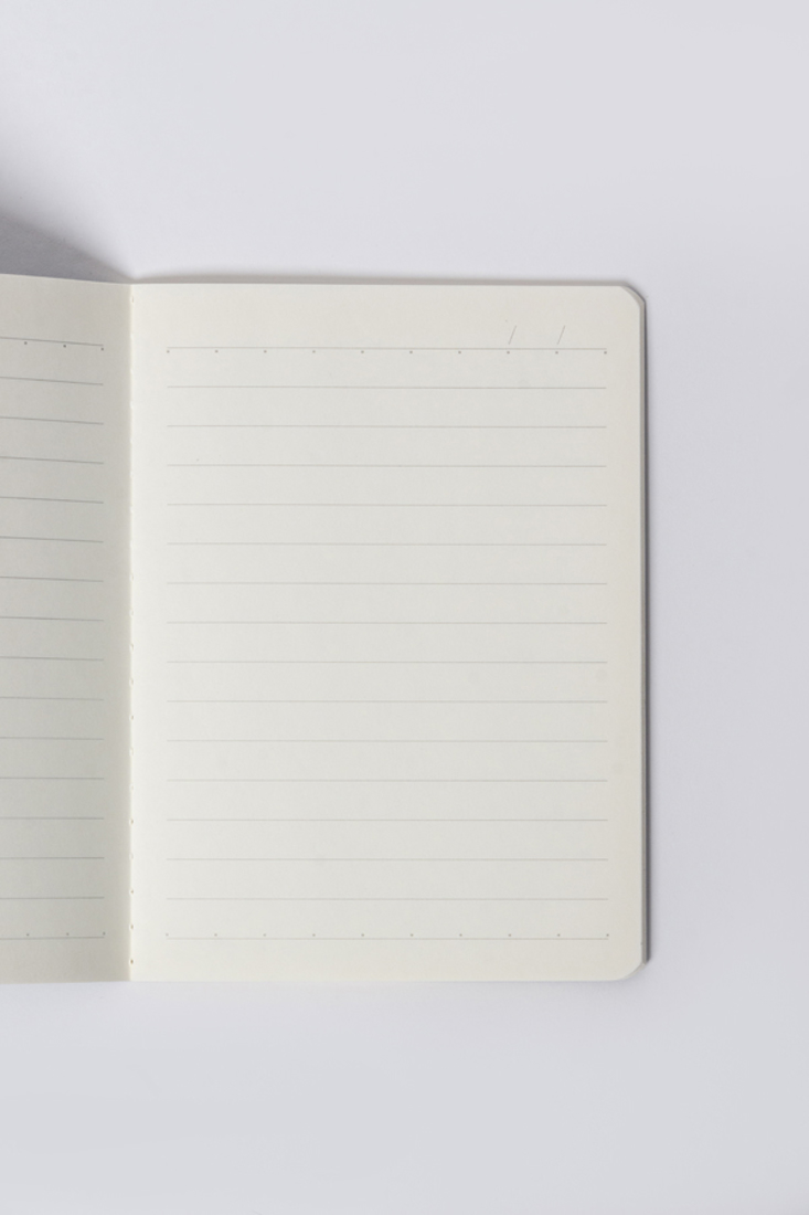 Picture of NOTEBOOK (2)