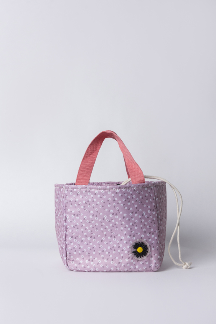 Picture of LUNCH BAG (2)