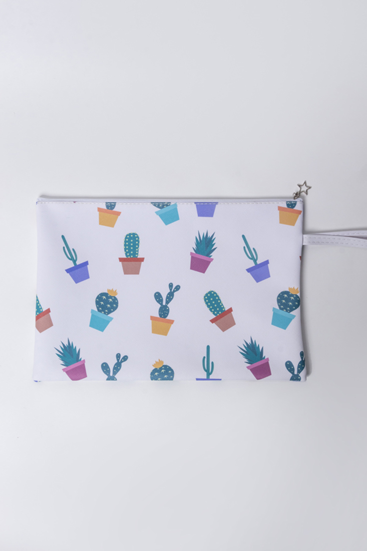 Picture of TOILETRY BAG (2)