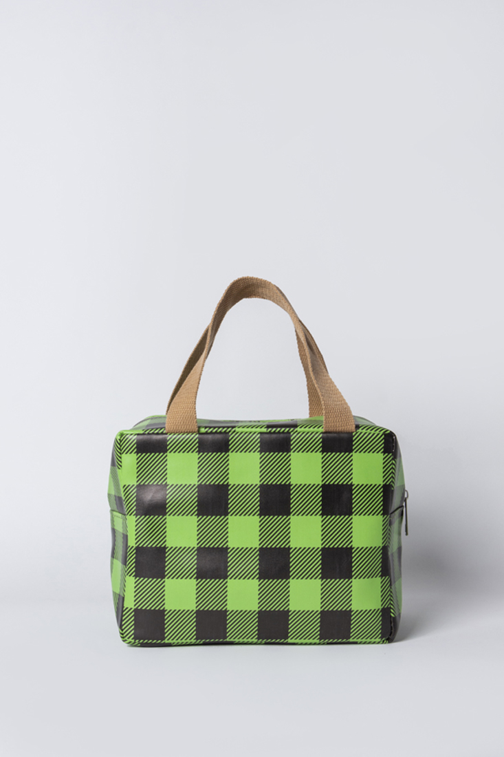 Picture of LUNCH BAG
