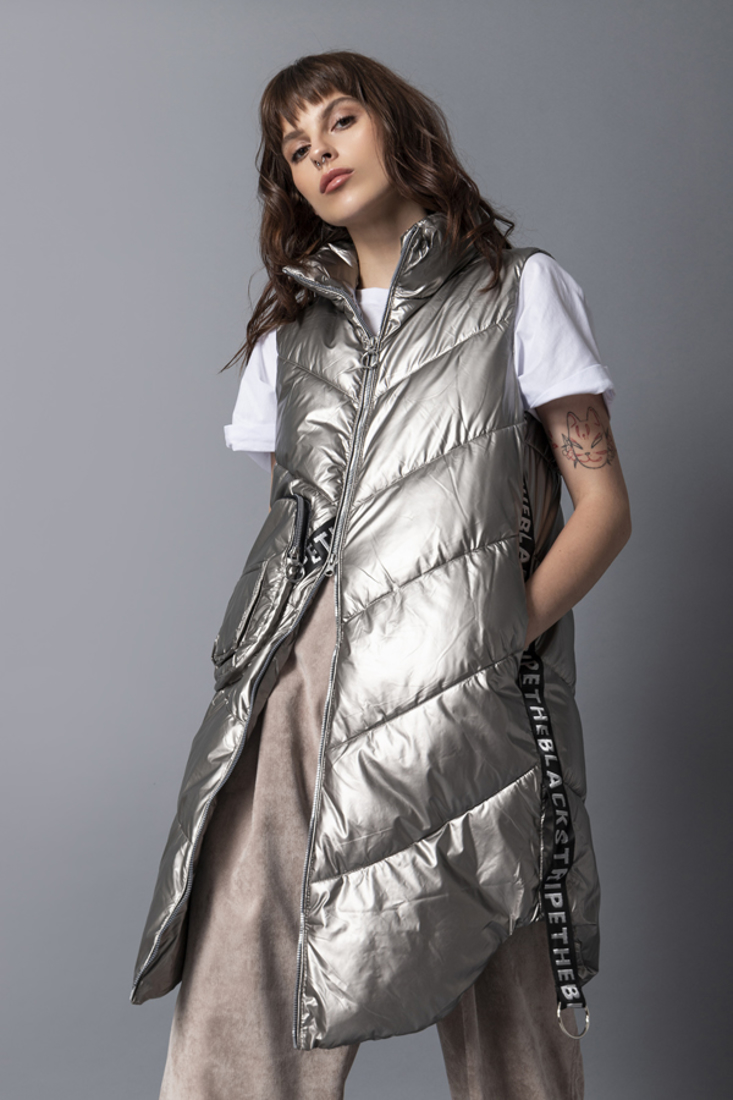 Picture of GILET (2)