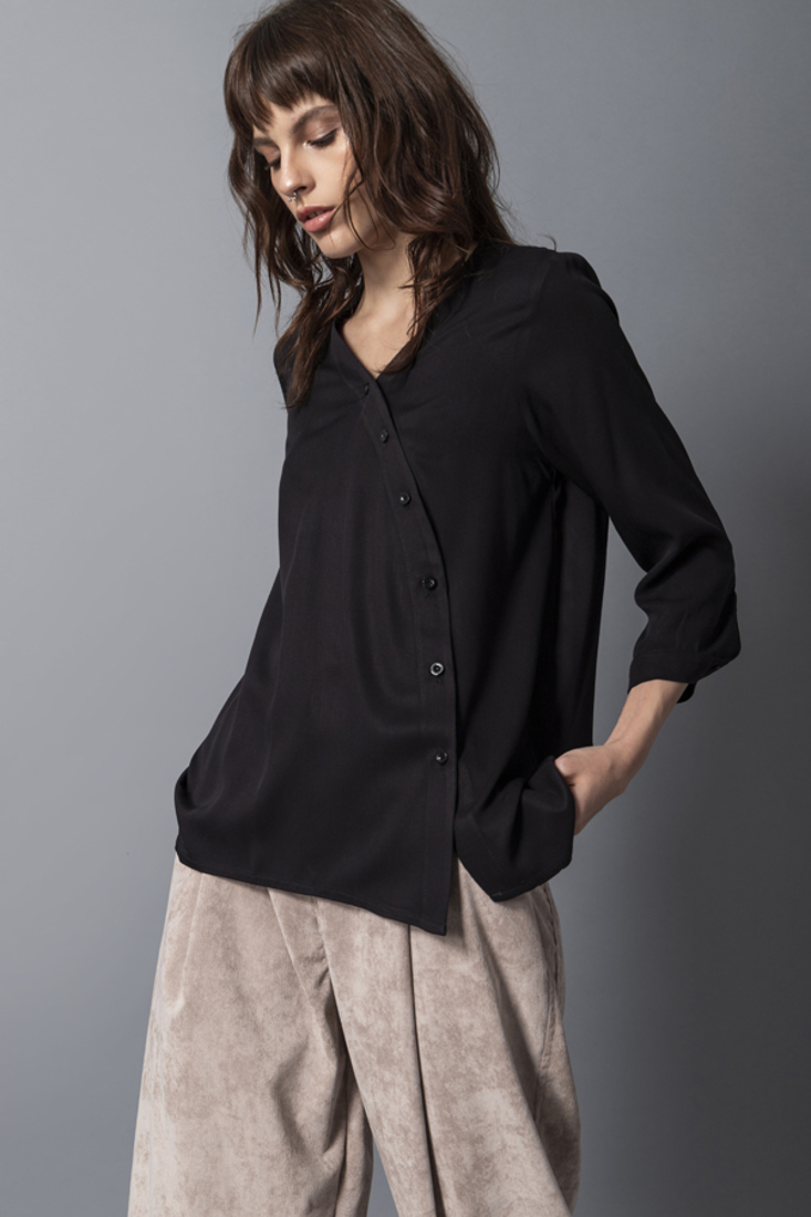 Picture of LONG SLEEVE SHIRT (2)