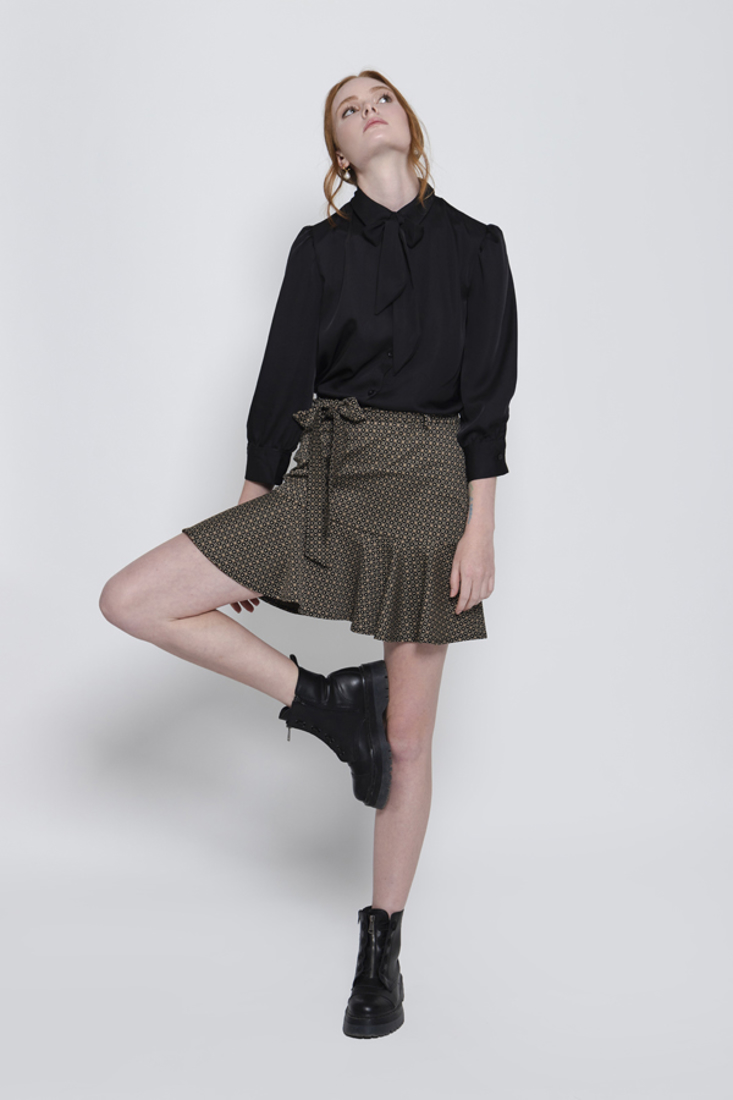 Picture of MINI SKIRT