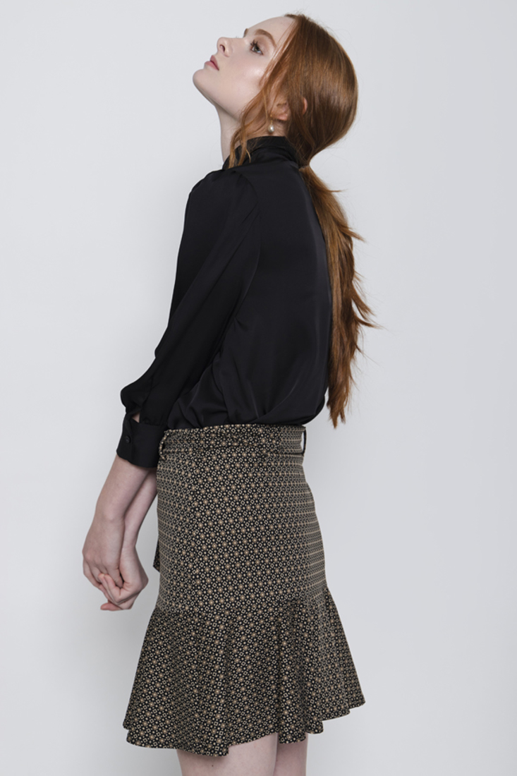 Picture of MINI SKIRT (2)