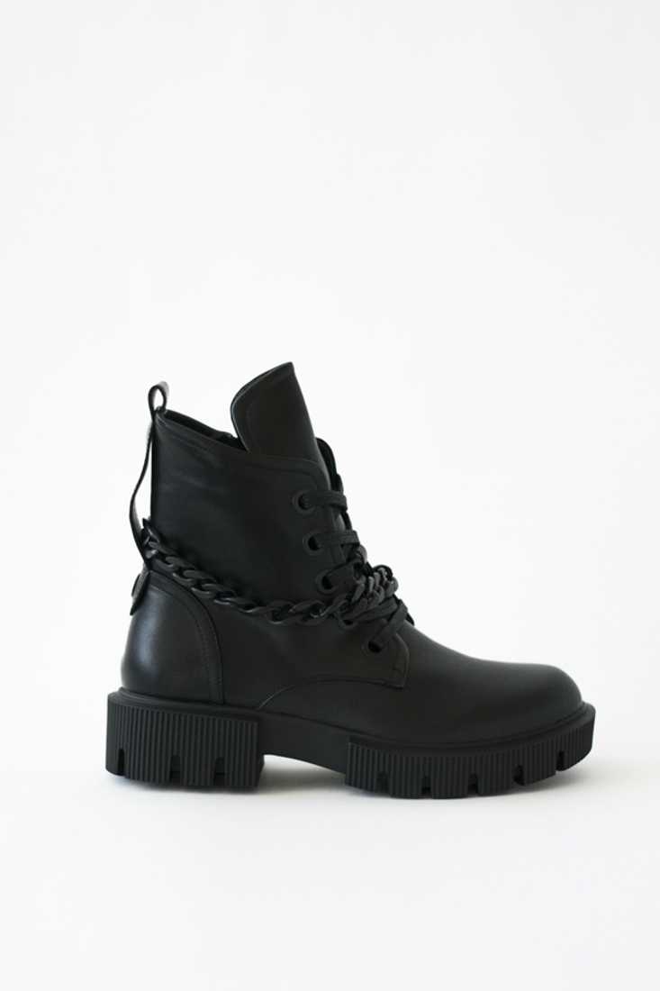 Picture of ANKLE BOOTS (2)