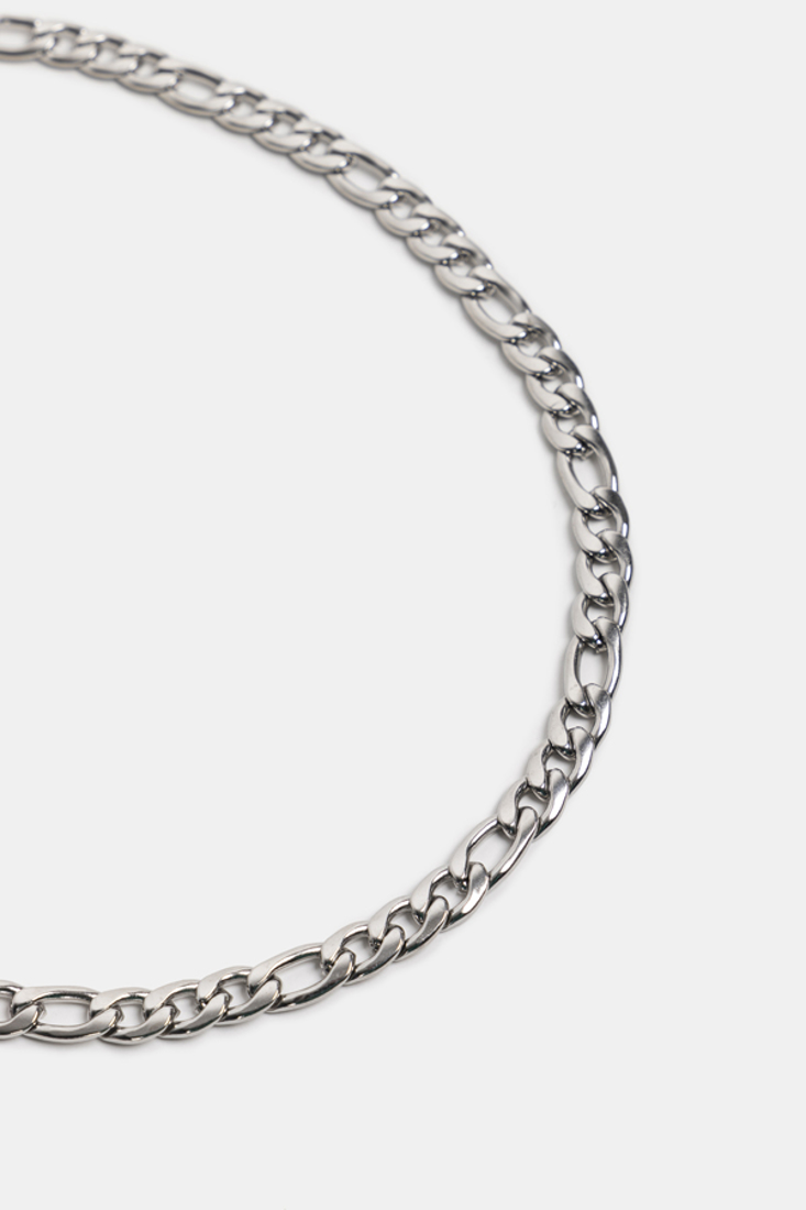 Picture of METALLIC NECKLACE