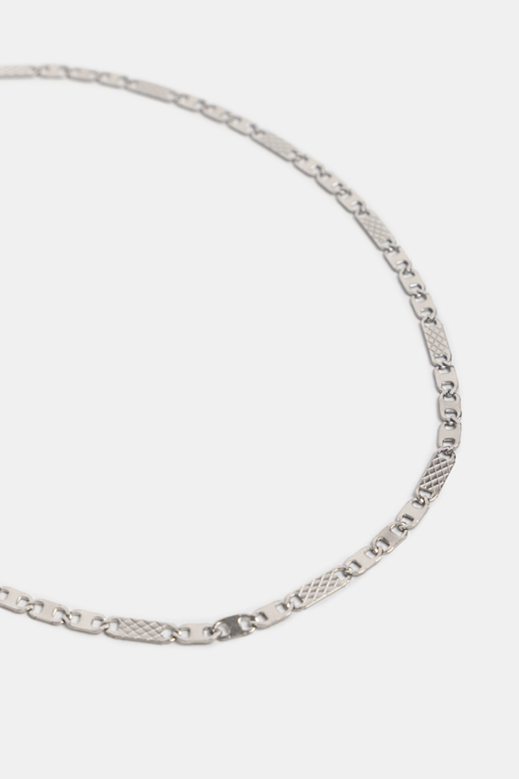 Picture of CHAIN NECKLACE (2)