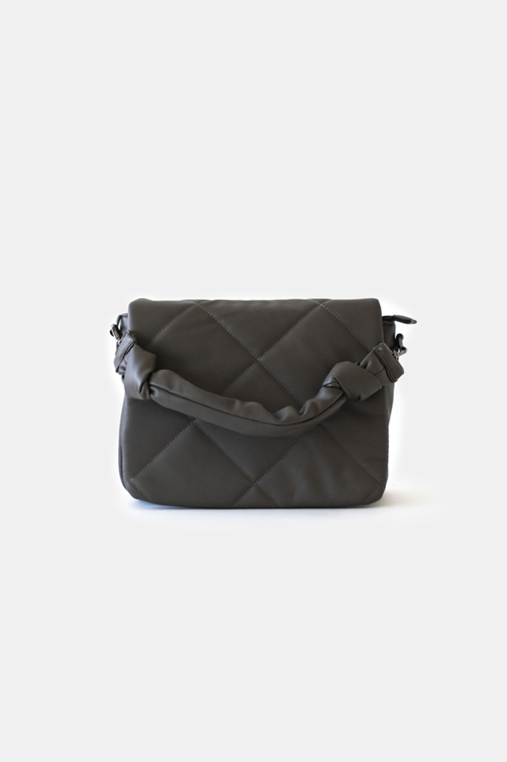 Picture of CROSSBODY BAG (2)