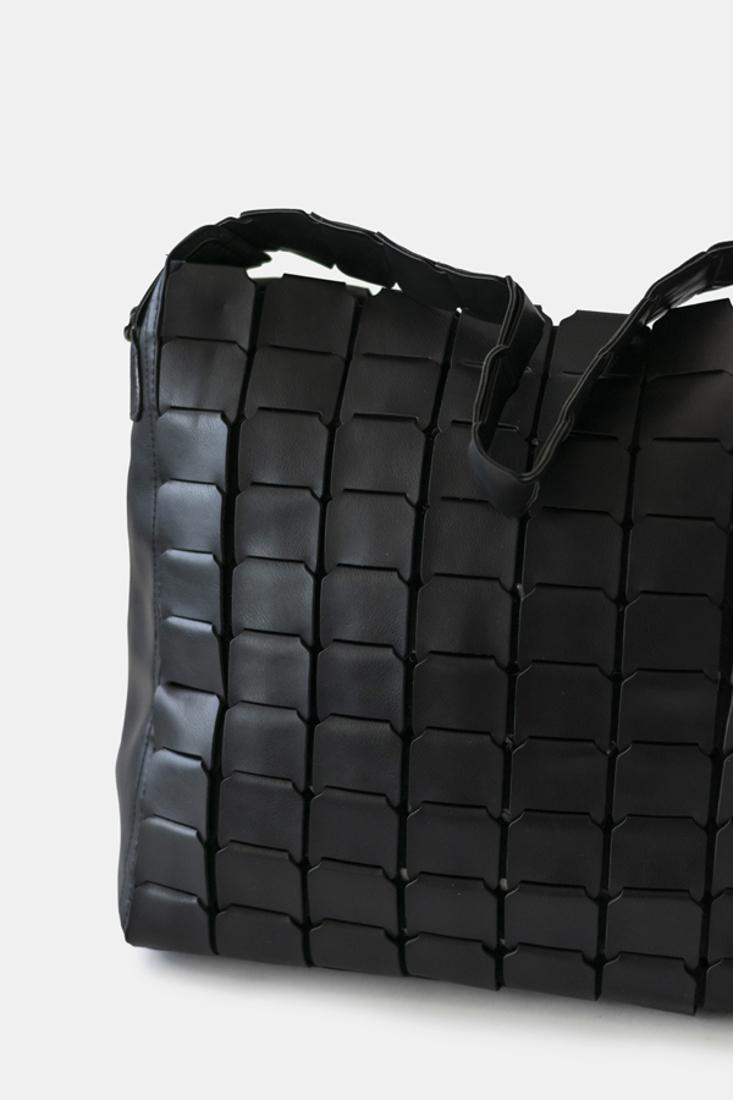 Picture of SHOULDER BAG