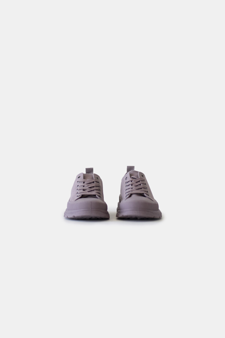Picture of COLOURED TRAINERS