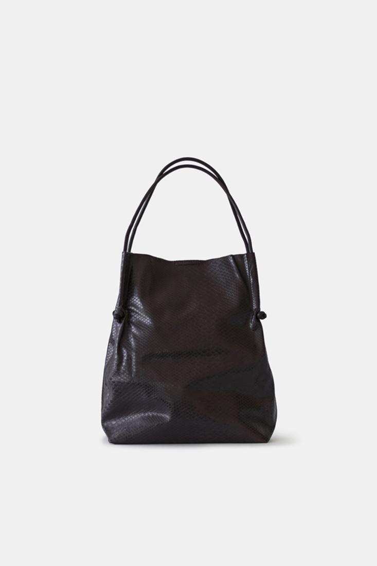 Picture of SHOULDER BAG (2)