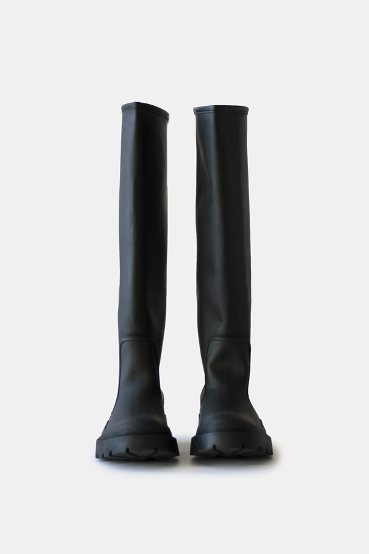 Picture of FLAT BOOTS