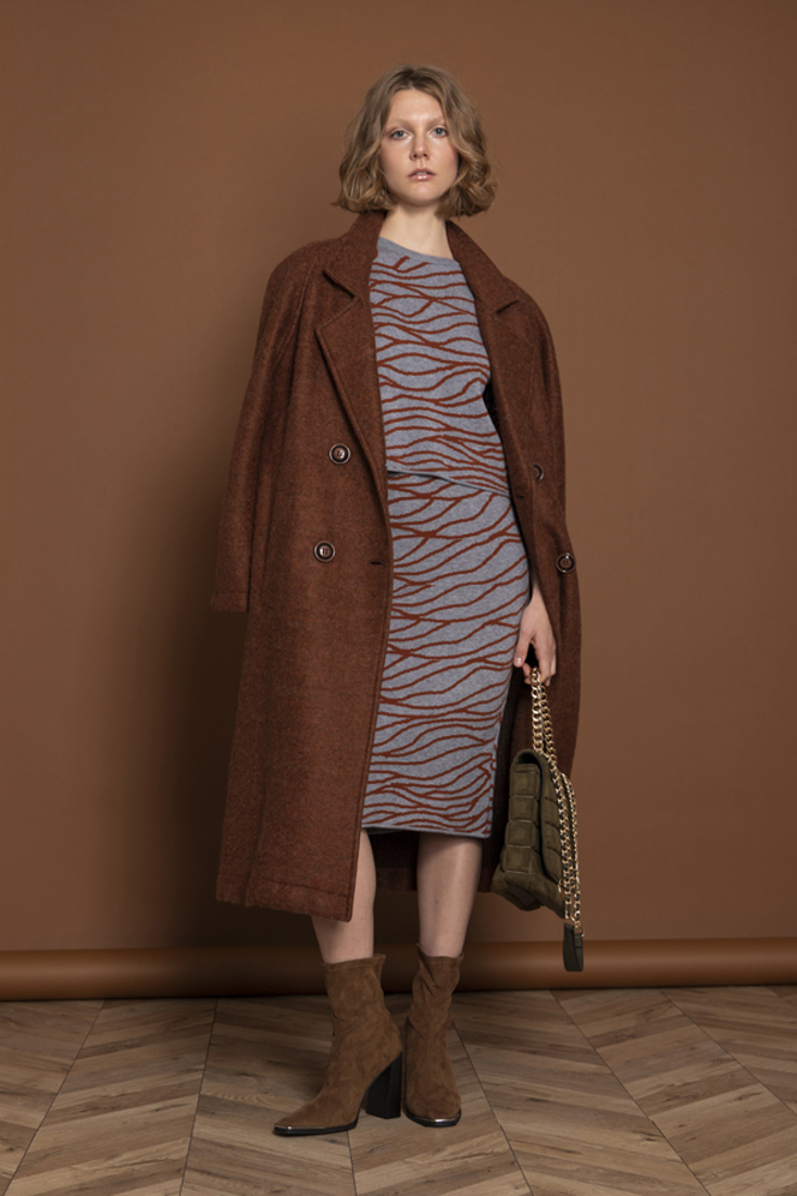 Picture of KNIT SET