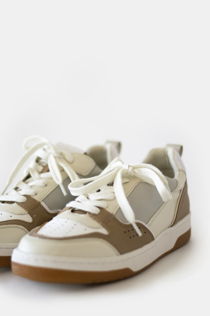 Picture of TRAINERS (2)