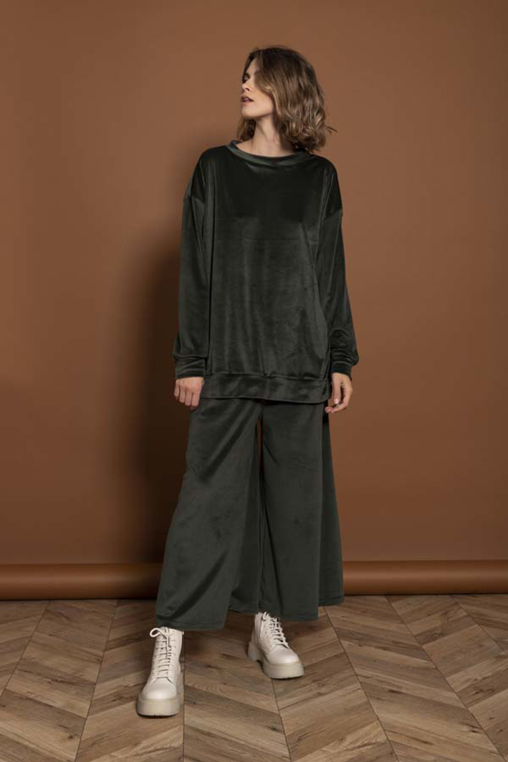 Picture of CULLOTTE PANTS (2)